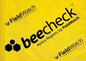 BeeCheckFlagNew